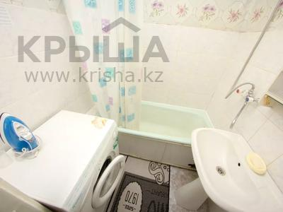 2-комнатная квартира, 56 м², 5/9 этаж посуточно, Алматинская 13 — Жабаева за 6 500 〒 в Петропавловске — фото 10