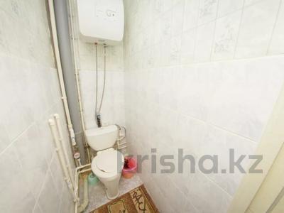 2-комнатная квартира, 56 м², 5/9 этаж посуточно, Алматинская 13 — Жабаева за 6 500 〒 в Петропавловске — фото 9