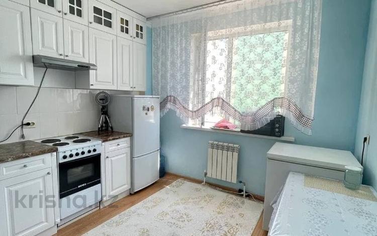 1-комнатная квартира, 40 м², 6/9 этаж, Е16 6 за ~ 14.9 млн 〒 в Нур-Султане (Астане), Есильский р-н