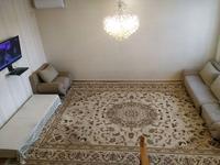 5-комнатный дом, 200 м², 2 сот., 1-й мкр 19/83 за 30 млн 〒 в Актау, 1-й мкр