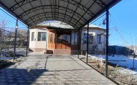 5-комнатный дом, 195 м², 10 сот., Тассай, ул.Аксумбе б/н — Жибек жолы за 42 млн 〒 в Шымкенте, Каратауский р-н