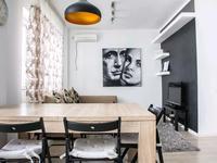 2-комнатная квартира, 70 м², 8/9 этаж посуточно, Сатпаева 5б за 15 000 〒 в Атырау