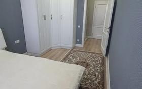 3-комнатная квартира, 89 м², 1/3 этаж, Мкр Алтын Арка за 55 млн 〒 в Караганде, Казыбек би р-н