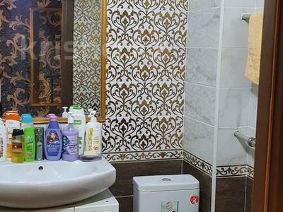 1-комнатная квартира, 35 м², 3/4 этаж посуточно, улица Жансугурова 99/107 — Биржан сала за 15 000 〒 в Талдыкоргане — фото 16