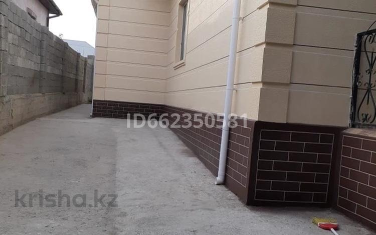 10-комнатный дом, 267 м², 9 сот., Аргынбекова 2171 за 77 млн 〒 в Шымкенте, Енбекшинский р-н