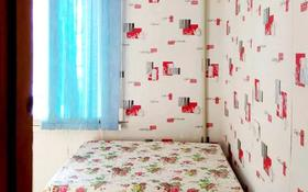 2-комнатная квартира, 70 м², 1 этаж посуточно, Ул.Амнгельды — Ул.Желтоксан за 6 000 〒 в Балхаше
