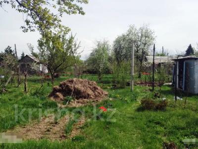 Дача с участком в 8 сот., Яблочная за 7.8 млн 〒 в Есик — фото 4
