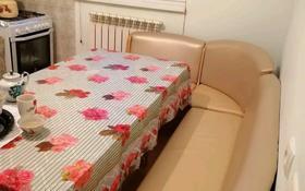 5-комнатный дом, 144 м², 6 сот., Шагала за 10.5 млн 〒 в Актау