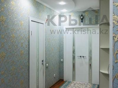 3-комнатная квартира, 87 м², 6/12 этаж, Мкр 33 34 за 20 млн 〒 в Актау