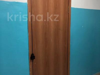 3-комнатная квартира, 87 м², 6/12 этаж, Мкр 33 34 за 20 млн 〒 в Актау — фото 10