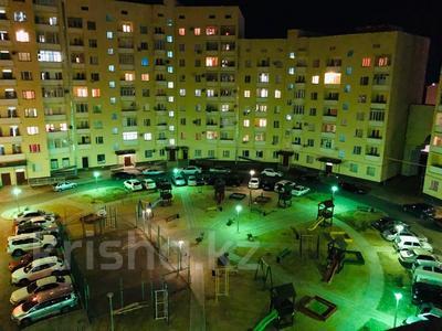 3-комнатная квартира, 87 м², 6/12 этаж, Мкр 33 34 за 20 млн 〒 в Актау — фото 11