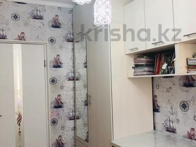 3-комнатная квартира, 87 м², 6/12 этаж, Мкр 33 34 за 20 млн 〒 в Актау — фото 12