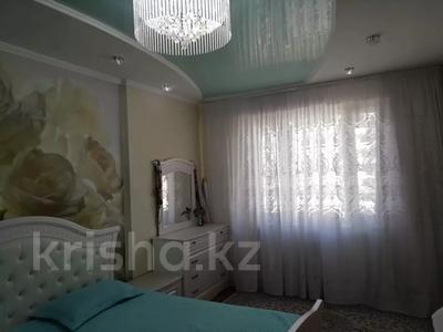 3-комнатная квартира, 87 м², 6/12 этаж, Мкр 33 34 за 20 млн 〒 в Актау — фото 14