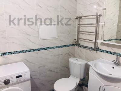 3-комнатная квартира, 87 м², 6/12 этаж, Мкр 33 34 за 20 млн 〒 в Актау — фото 3