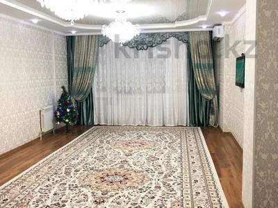 3-комнатная квартира, 87 м², 6/12 этаж, Мкр 33 34 за 20 млн 〒 в Актау — фото 4