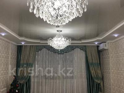 3-комнатная квартира, 87 м², 6/12 этаж, Мкр 33 34 за 20 млн 〒 в Актау — фото 5