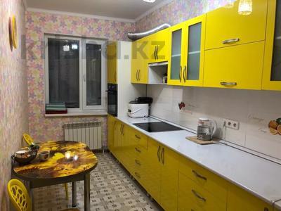 3-комнатная квартира, 87 м², 6/12 этаж, Мкр 33 34 за 20 млн 〒 в Актау — фото 6