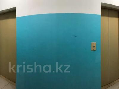 3-комнатная квартира, 87 м², 6/12 этаж, Мкр 33 34 за 20 млн 〒 в Актау — фото 8
