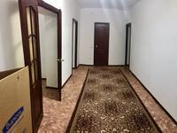 2-комнатная квартира, 68 м², 5/10 этаж помесячно