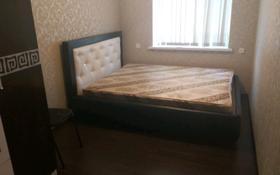 3-комнатная квартира, 65 м², 2/5 этаж помесячно, Республики 26 — Электрон за 120 000 〒 в Шымкенте