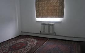 1-комнатная квартира, 20 м², 2/2 этаж помесячно, Коксай 56/5 — ул. Квартал за 43 000 〒 в Коксай (пути Ильича)