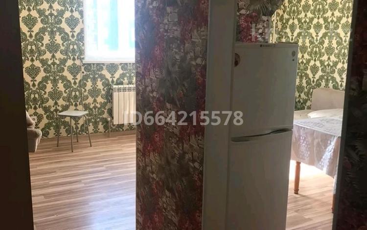 2-комнатная квартира, 51 м², 5/9 этаж, мкр Нурсат 2 43 за 20 млн 〒 в Шымкенте, Каратауский р-н
