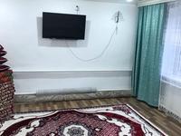 2-комнатный дом, 67 м², 3 сот., Чехова 18 за ~ 17.2 млн 〒 в Уральске
