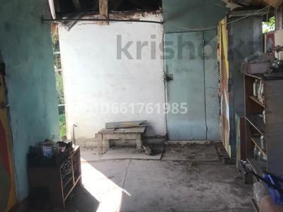 Дача, Восточник 5 за 1.5 млн 〒 в Усть-Каменогорске — фото 3