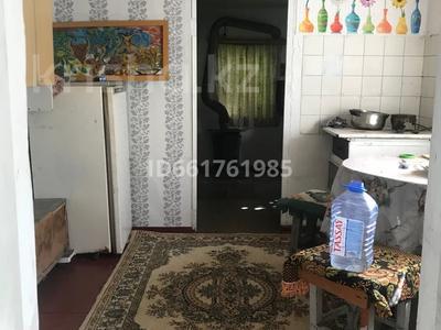 Дача, Восточник 5 за 1.5 млн 〒 в Усть-Каменогорске — фото 6
