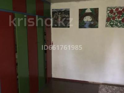 Дача, Восточник 5 за 1.5 млн 〒 в Усть-Каменогорске — фото 7