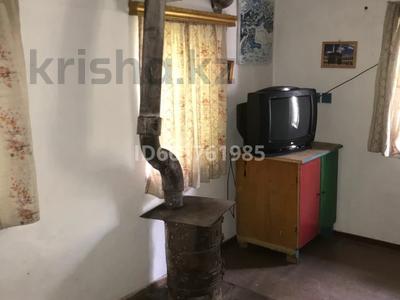 Дача, Восточник 5 за 1.5 млн 〒 в Усть-Каменогорске — фото 8