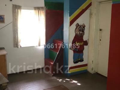 Дача, Восточник 5 за 1.5 млн 〒 в Усть-Каменогорске — фото 9