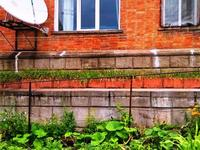 4-комнатный дом, 80 м², 18 сот., Селекционная за ~ 12.3 млн 〒 в Усть-Каменогорске
