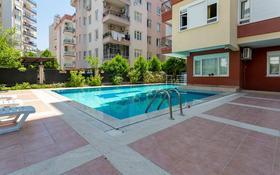 2-комнатная квартира, 65 м², 4/5 этаж, Konyaaltı Liman за ~ 32.1 млн 〒 в Анталье