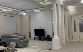 6-комнатный дом, 530 м², 10 сот., Енбекшинский р-н, мкр Северо-Восток за 180 млн 〒 в Шымкенте, Енбекшинский р-н