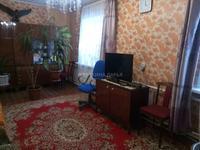 3-комнатный дом, 62.4 м², 0.5 сот.