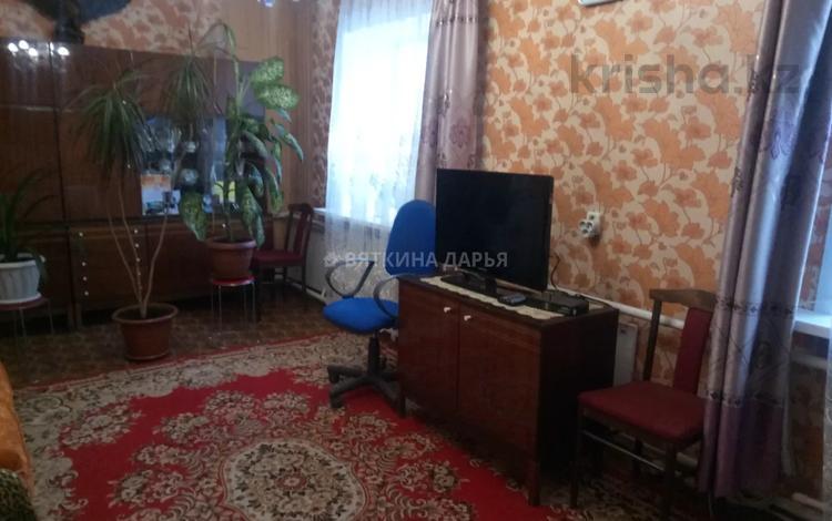 3-комнатный дом, 62.4 м², 0.5 сот., Куприна за 8.5 млн 〒 в Караганде, Казыбек би р-н