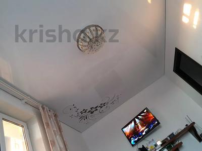 2-комнатная квартира, 52 м², 9/9 этаж, 3-й микрорайон — Республика-Металлургов за 5.8 млн 〒 в Темиртау