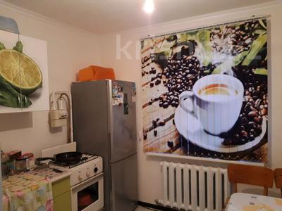 2-комнатная квартира, 52 м², 9/9 этаж, 3-й микрорайон — Республика-Металлургов за 5.8 млн 〒 в Темиртау — фото 7