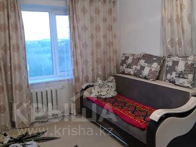 2-комнатная квартира, 52 м², 9/9 этаж, 3-й микрорайон — Республика-Металлургов за 5.8 млн 〒 в Темиртау — фото 5