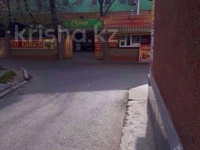 Здание, площадью 300 м², Елшибек батыр 118 за 90 млн 〒 в Шымкенте, Енбекшинский р-н