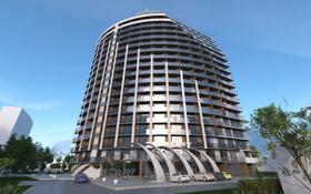 1-комнатная квартира, 32.2 м², 2/18 этаж, Адлиа за 10 млн 〒 в Батуми