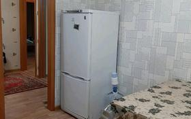 2-комнатная квартира, 50 м², 5/5 этаж помесячно, улица Астана 11 за 90 000 〒 в Петропавловске