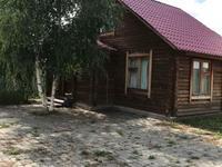 6-комнатный дом, 138 м², 11 сот.