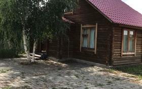 6-комнатный дом, 138 м², 11 сот., ул. Окжетпес за 33 млн 〒 в Бурабае