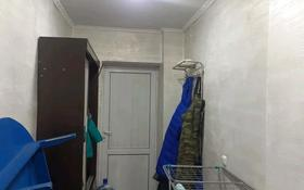 3-комнатный дом, 74.9 м², 6 сот., Толебаева 47 — Толебаева за 12 млн 〒 в Жезказгане