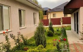 4-комнатный дом, 155.4 м², 8 сот., Гаухартас за 43 млн 〒 в Жанатурмысе