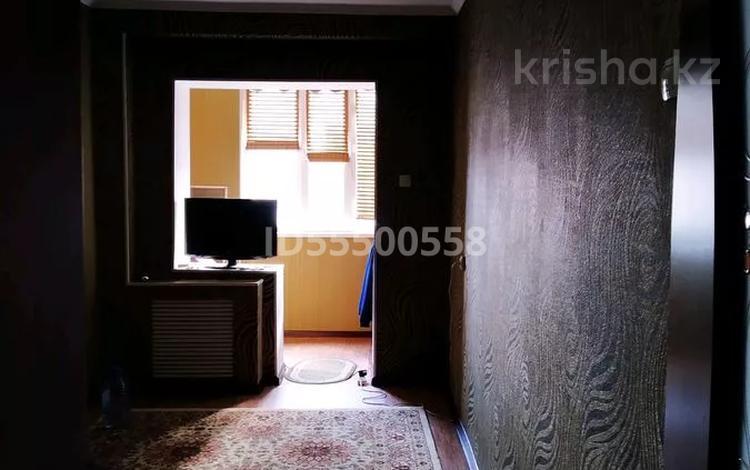 3-комнатная квартира, 60 м², 2/3 этаж, 3-й мкр 158 за 10.5 млн 〒 в Актау, 3-й мкр