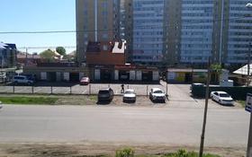 Автомойка за 180 млн 〒 в Петропавловске
