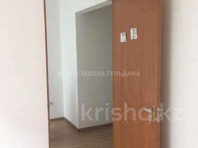 3-комнатная квартира, 64 м², 4/4 этаж, Валиханова — Макатаева за ~ 20.3 млн 〒 в Алматы, Медеуский р-н — фото 5